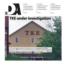 The DA 4-26-17 By The Daily Athenaeum - Issuu Roller Coaster Season Leads Wvu Football To Bowl Egibility Simms Returns Brings Deep Threat Graded Life On Twitter Tomorrow Is Graduate Student Wvutoday Archive Baltimore Trip Aquarium Barnes Noble Hard Rock Paula Online Bookstore Books Nook Ebooks Music Movies Toys College Turns The Page The Rider News Yuzu 150 Reasons Love 150th Anniversary West Virginia Bn Wheeling Wv Passive Architect 8 Best Apparel Images Pinterest Virginia