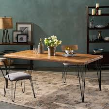 Dining Table Iron – Worldpharmazone.co Portrayal Of Wrought Iron Kitchen Table Ideas Glass Top Ding With Base Room Classic Chairs Tulip Ashley Dinette Set Zef Jam Outdoor Patio Fniture Black Metal Nz Kmart And Room Dazzling Round Tables For Sale Your Aspen Tree Cafe And Chic 3 Piece Bistro Sets Indoor Compact 2 Folding Chair W Back Wrought Iron Dancing Girls Crafts Google Search