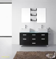 Lowes Bathroom Remodel Price Lovely Vintage Mirrors For Bathrooms ... Curtain White Gallery Small Room Custom Designs Stal Lowes Images Bathroom Add Visual Interest To Your With Amazing Ideas Home Depot 2015 Australia Decor Woerland 236in Rectangular Mirror At Lowescom Decorating Luxurious Sinks Design For Modern And Color Wall Pict Tile Floor Mosaic Pattern Corner Oak Vanity Bathrooms Black Countertop Bulbs Light Backspl Kits Argos Pakistani Fixtures Led Photos Guidelines Farmhouse Mirrors Menards Baskets Hacks Vanities Tiles Interesting Lights