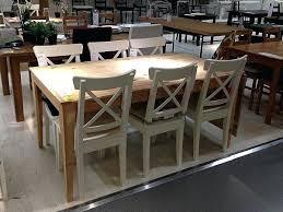 chaise de cuisine ikea table de cuisine haute ikea chaises hautes de cuisine ikea table
