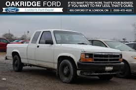 Used Dodge Challenger Inventory, Windsor Dealer, Rafih Auto Group ...