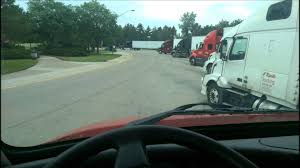 Electronic Driver Logs ELD Mandate And Autonomous Trucks - YouTube Pictures From Us 30 Updated 322018 Mary Beth Miller Claims Manager Rush Trucking Cporation Linkedin Com Best Image Of Truck Vrimageco Rushtruckingusa Twitter Kenworth Box Straight Trucks For Sale Peterbilts For New Used Peterbilt Fleet Services Tlg Jobs Kusaboshicom And On Cmialucktradercom Who We Are Wayne Mi