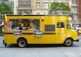 New York Food Trucks Go Gourmet | Budget Travel Best Food Trucks In Nyc Cluding Tacos And Freshing Smoothies Graffiti Food Truck Bronx New York City Truck New York July 9 2015 Atlixco Mexican In Midtown Has Its First Flower Mary Mhattan Amuse Bouche Meals On Wheels Long Island Lot Trucks Photo Wafles Dinges A Broadway The Soho District Of Fork Road Alaide Taco The Newest Classiest Block Neapolitan Impact Cpg Innovation Project Nosh