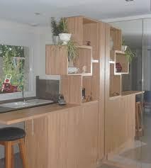 amenagement interieur placard cuisine interieur placard cuisine cuisine 12 astuces gain de place