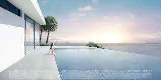100 Malibu Apartments For Sale New Property For Sale At MALIBU In Tseung Kwan O GoHomecomhk