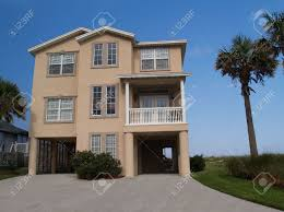 100 Three Story Houses Story Houses House Floor Plans