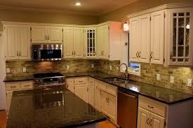 kitchen kitchen cabinet lighting 1950s faucets 2018 best kitchen