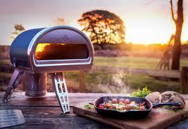 four a pizza exterieur four à pizza extérieur nos conseils pour choisir
