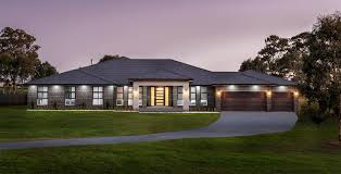 100 Narrow Lot Homes Sydney Brolen