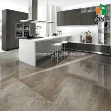 polished porcelain floor tiles 600x600 tile flooring design