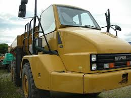 CATERPILLAR 725 Haul Trucks For Sale, Rigid Dumper, Rigid Dump Truck ... 2002 Caterpillar 775d Offhighway Truck For Sale 21200 Hours Las Rc Excavator Digger Remote Control Crawler Cstruction On Everything Trucks Driving The New Breaking News To Exit Vocational Truck Market Fleet Diamond Ming South Africa Stock Photo 198 777g Dump Diecast Vehical Caterpillar 771d Haul For Sale Rigid Dumper Dump Artstation Carrier Arthur Martins Ct660 V131 American Simulator 793f 2009 3d Model Hum3d 187 772 High Line Series