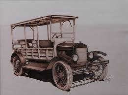Old Truck Pyrography Art Wood Burning | Pyrography Made Easy Image Old Truck By Msinabottlejpg Animal Jam Clans Wiki Truck Wallpapers Hd Resolution With Wide A Great Old John Manders Free Images Motor Vehicle Vintage Car Ford Dodge Rusty Bullet Holes In The Windshield Abandoned Classic Commercial Vehicles Bus Trucks Etc Thread Page 49 9 Most Expensive Vintage Chevy Sold At Barretjackson Auctions Trucks In America 2016 Trends Become New Again Photo Gallery Structures Nature Pictures Forestwander Cool American Icon Alive And Well Pacific