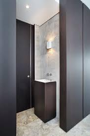 100 Penthouse Amsterdam By De Brouwer Binnenwerk