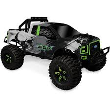 Kid Galaxy Ford F150 Remote Control Truck. Fast 30 MPH All Terrain ... Faest Rc Top 10 Best Fast Cars Under 100 Of 2018 Reviews Buyers Guide Dhk Hobby 8382 Maximus 18 Brushless Monster Truck Rtr Chassis Dyno Toyabi 24g Offroad Bigfoot Buggy Remote Control Pxtoys 9302 118 Offroad Racing Car 3999 Free Shipping Rated In Hobby Trucks Helpful Customer Amazoncom The World Speed Test Youtube 9 A 2017 Review And The Elite Drone Tips Cheap Photos Videos Magazine Picking Up Speed Remotecontrol Racing Turns Track Into Hot Spot