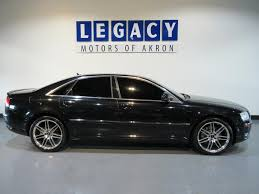 Used Cars Akron - Used Trucks And SUVs! Legacy Motors Of Akron ... Audi Trucks Best Cars Image Galleries Funnyworldus Automotive Luxury Used Inspirational Featured 2008 R8 Quattro R Tronic Awd Coupe For Sale 39146 Truck For Power Horizon New Suvs 2015 And Beyond Autonxt 2019 Q5 Hybrid Release Date Price Review Springfield Mo Fresh Dealer If Did We Wish They Looked Like These Two Aoevolution Unbelievable Kenwortheverett Wa Vehicle Details Motor Pics Sport Relies On Mans Ecofriendly Trucks Man Germany Freight Semi With Logo Driving Along Forest Road