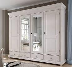 oslo kleiderschrank schrank schlafzimmer spiegelschrank