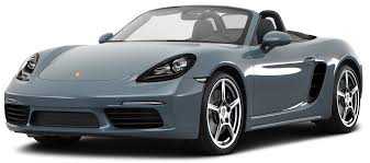 100 Porsche Truck Price Byers New Dealership In Columbus OH Serving New