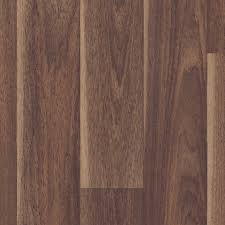 6519089 Exclusive Essentials 150 Tarkett Vinyl Flooring Mordani Interiors