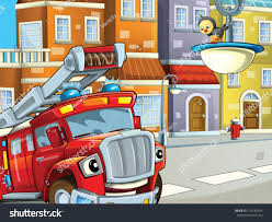 Red Fire Truck Turned Off Sirens Stock Illustration 110185364 ... Amazoncom Memtes Electric Fire Truck Toy With Lights And Sirens Five Days The Sound Of Sirens Goulburn Post Italian Trucks With Blue And A Fireman Ready For Stock Mini Engine Firefighters Sue Siren Maker Over Their Hearing Loss The San Diego Wvol Stunning 3d Goes 9 Fantastic For Junior Flaming Fun Gta Wiki Fandom Powered By Wikia 2 Seater Ride On Shoots Water Wsiren Light Firetruck Siren Sound Effect Youtube Chernivtsi Ukraine 03192018