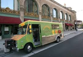 Dusty Buns Food Truck Is Bankrupt, Appears To Close | The Fresno Bee How Kristen Stewart Michelle Williams Came Together For Certain Times Square Gossip Kristen Stewart In Shorts Hawtcelebs Robert Pattinson Spotted Packing Beloings And Moving Out Of Fender Bender Blues Photo 2864815 Justice For Loves To Drink Boxed Water 726107 Pin By Er On Stewart Casual Style Pinterest Images Of Qygjxz I Have Thoughtlessly Traversed My Creative Dires