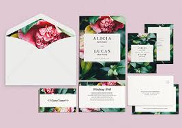 My Daughter Loves Her Wedding Invitations Fast Response Postage And Beautiful Would Recommend Anytime