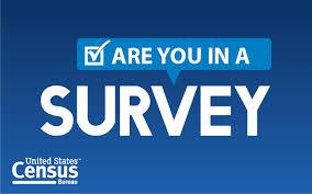 us censu bureau u s census bureau home