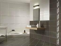 top gray tile bathroom gray glass tile bathroom awesome grey glass
