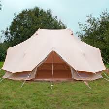 Emperor Bell Tent Thorncombe Farm Dorchester Dorset Pitchupcom Amazoncom Danchel 4season Cotton Bell Tents 10ft 131ft 164 Tent Awning Boutique Awnings Flower Canopy Camping We Review The Stunning Star From Metre Standard Emperor Bells Labs Which Bell Tent Do You Buy Facebook X 6m Pro Suppliers And Manufacturers At Alibacom