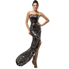 aliexpress com buy long prom dresses 2016 backless