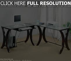 fabulous home office endearing office chairs kuwait office chairs