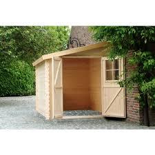 design abri jardin pas cher montreuil 3738 06221625 les photo