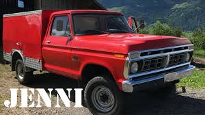 Mobile Werkstatt Selber Bauen 1975 Ford F250 Highboy Utility Truck ... 1974 Ford Highboywaylon J Lmc Truck Life Fseries Sixth Generation Wikipedia Erik Wolf Old Ford Truck 4x4 Highboy Projects Lets See Some Fenderless Highboy Model A Trucks The 1971 F250 High Boy Project Highboy Project Dirt Bike Addicts 1976 Drive Away Youtube 1967 4x4 Restoration F250 Cummins Powered In Arizona Regular Cab For Sale Greenville Tx 75402 14k Mile 1977