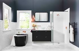 Design Trends To Renovate Your Whole Bathroom On A Budget Sanitary Ware Design Bathroom Fniture Duravit Design Trends To Renovate Your Whole On A Budget 10 Bathroom Ideas The Home Depot Canada Small Bath Remodel Ideas Designs For Seniors Bathtub 7 Breathtaking Bathrooms 51 Modern Plus Tips On How To Accessorize Yours 14 Best Makeovers Before After Remodels Top Trends Guaranteed Freshen Up Your Latest Modern Add Luxe Nj Remodeling General Plumbing Supply Luxury All Sizes And Styles Youtube Small Designs Better Homes