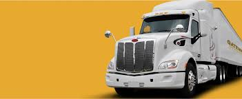 Gateway Distribution, Inc. | Transportation & Distribution Stobart Group Mersey Multimodal Gateway Ports Division And Gallery Freightex Freight Svcs Trucking Brokerage Kbc Logistics Tracking Best Truck 2018 Josh Meah Author At Driving School Cdl Traing In Tacoma 1933 Chevrolet Model 90d Classic Cars 650det Pharma Amsterdam Member Nouwens Transport Breda Achieves Port Strategy Go With The Flow Hinos Ptl History How We Became Employeeowners Cporate Domestic Imexcargocom