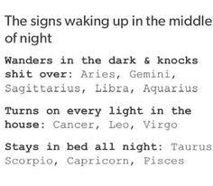 Cancer Man And Scorpio Woman In Bed by Okay So My Mom And Brother Need Me Sagittarius Aries Virgo