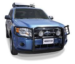 Big Country Truck Accessories BIG COUNTRY Euroguard. Grill &amp ...
