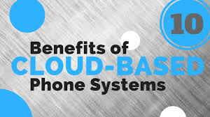 Cloud Based Phone System Virginia - TelNet VA - Hosted VoIP Phones ... 10 Best Uk Voip Providers Jan 2018 Phone Systems Guide Westgate It Ltd On Twitter Here At Westgateit Have Partnered Cloud Based System For Small Business Enterprise Hosted Voip For Service Networks Internet Telephony Eeering Financial Services Solutions Univoip Infographic 5 Benefits Of Cloudbased Canada Andrew Mcgivern Comparing Shoretel And 8x8 Amazoncom Panasonic Kxtgp551t04 Ooma Office
