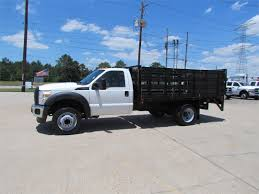Ford Trucks Houston Minimalist 2011 Ford F450 Flatbed Trucks For ... 2000 Chevy 3500 4x4 Rack Body Truck For Salebrand New 65l Turbo Beautiful Used Trucks Sale In Sacramento Has Isuzu Npr Flatbed Heavy Duty Dealership Colorado Fordflatbedtruck Gallery N Trailer Magazine 2016 Ford F750 Near Dayton Columbus Rentals Dels Pickup For Ohio Precious Ford 8000 Mitsubishi Fuso 7c15 Httputoleinfosaleusflatbed Flatbed Trucks For Sale Fontana Ca On Buyllsearch Used Work