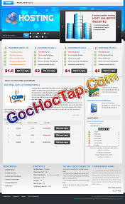 Share [HOT] Code Bán Hosting & Domain Tuyệt đẹp, Dễ Quản Lý Ggsvers Promo Code Youtube Realtime Hosting Demo Bitbucket Slack App Reviews The Review Web Archives Loudestdeals 6 Coupon Codes Sites For Godaddy Host Gator Blue Hostgator Discount Gatorcents Hostgator First Month 1 Cent Wwwgithubcom Github Website Home Page Source Code Hosting Bluehost Save 18144 Get A Free Domain Feb 2018 Namecheap 2016 Cheapest Offers Official Blog Source For Git And Why You Should Master Bot Recastai