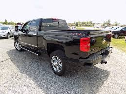 New 2019 Chevrolet Silverado 2500HD High Country 4D Crew Cab In ... Truck Accsories Ohio Columbus Dayton 2018 Silverado 1500 Pickup Truck Chevrolet Gabrielli Sales 10 Locations In The Greater New York Area Ford Trucks F150 F250 F350 Near Columbus Oh Mcmahon Leasing Rents Tri Valley Truck Accsories Linex Livermore Accsories Side Step Installation Ohio