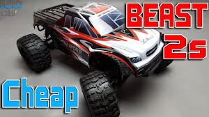 ZD Racing 10427 ZD-10 The Best Brushless RC Car Under 200$ - YouTube Best Rc Cars Under 100 Reviews In 2018 Wirevibes Xinlehong Toys Monster Truck Sale Online Shopping Red Uk Nitro And Trucks Comparison Guide Pictures 2013 No Limit World Finals Race Coverage Truck Stop For Roundup Buy Adraxx 118 Scale Remote Control Mini Rock Through Car Blue 8 To 11 Year Old Buzzparent 7 Of The Available 2017 State 6 Electric Market 10 Crawlers Review The Elite Drone Top Video