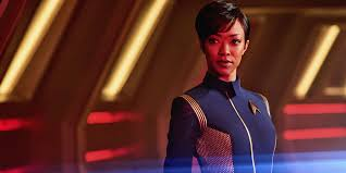 Watch Halloween Wars Full Episodes by How To Watch U0027star Trek Discovery U0027 Online In The U S And Abroad