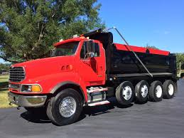 Trucks For Sales: Quad Axle Dump Trucks For Sale In Wisconsin Kenworth Custom T800 Quad Axle Dump Camiones Pinterest Dump Used 1999 Mack Ch613 For Sale 1758 Quad Axle Trucks For Sale On Craigslist And Truck Insurance Truck Wikipedia 2008 Kenworth 2554 Hauling Services Best Image Kusaboshicom Used Mn Inspirational 2000 Peterbilt 378 Tri By Owner With Also Tonka Mack Vision Trucks 2015 Hino 195 Dump Truck 259571 1989 Intertional Triaxle Alinum 588982 Intertional 7600 Youtube