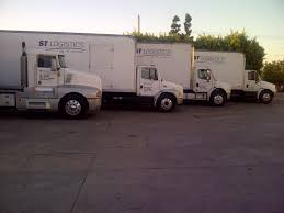 ST Logistics, LLC 11705 Deputy Yamamoto Pl, Lynwood, CA 90262 - YP.com B A Repp Trucking En Route Youtube Rm Professional Drivers Rm The Spooner Brigshots Driver Injured In 22 Crash Sues Trucking Company Driver Experts Talk Tesla In Semitruck Business Home Birkett Freight Solutions Inc Facebook Up To 1000 Trucks A Day On Alternative Pictonchristurch Route Worlds Most Recently Posted Photos Of R500 And Lil Rays Transport Hardway Truck Walk Around