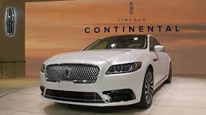Lincoln MKZ 2017-2018 Quick Drive Lincoln Mkz 72018 Quick Drive Used 2003 Lincoln Aviator Parts Cars Trucks Tristparts New Suvs And Vans In Cleveland Tn 2019 Models Guide 39 And Coming Soon Ford Dealership Cullman Al Eckenrod Asheville Dealer For Sale Roberts Pryor Ok 1997 Coinental Pick N Save For Sale 2006 Mark Lt 78k Miles Stk 20562b Wwwlcfordcom John Sang Galpolis Oh The Real Reason Is Phasing Out Its Sedans Wsj