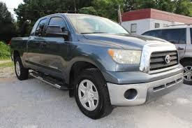 Buy Here Pay Here Seneca SC|Used Cars Clemson SC|Bad Credit No ... Greenville Nc Cars For Sale Autocom Discount Nissan Trucks Near Sc Used 2016 Chevrolet Silverado 1500 Vehicles In Parks Buick Gmc New Dealership Car Specials Toyota Of Preowned 2018 And 2019 Deals 29601 Autotrader Buy Here Pay Seneca Scused Clemson Scbad Credit No Tundra