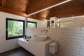 wellness badezimmer wellnessbad für zuhause banovo