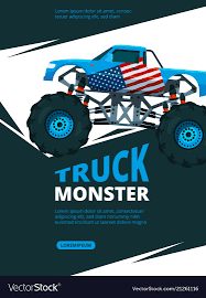 Monster Truck Poster Design Template Of Retro Vector Image Traxxas 30th Anniversary Grave Digger Rcnewzcom Wow Toys Mack Monster Truck Kidstuff Mater 2010 Posters The Movie Database Tmdb Tassie Devil Mbps Sharing Our Learning Sponsors Eau Claire Big Rig Show Crazy Chaotic House Jam Party Paul Conrad Truck Poster Stock Vector Illustration Of Disco 19948076 Transport Just Added Kids Puzzles And Games Trucks 2016 Hindi Poster W Pinterest Trucks