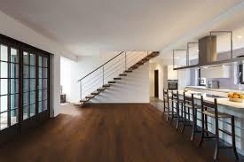 Central Pneumatic Floor Nailer User Manual by Timeless 8mm Laminate Flooring Haywood Plank 36175 Sfitim836175