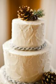 Wedding Cake Cakes Rustic Toppers For Weddings Lovely Australia To